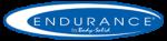 Endurance_logo