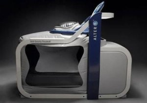 zero-gravity-treadmill2