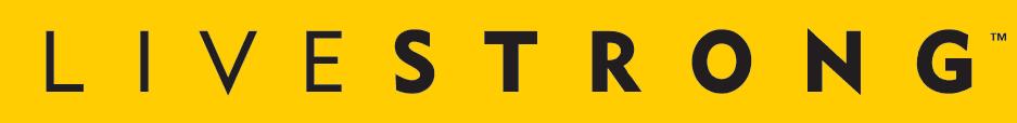 LIVESTRONG_logo (1)