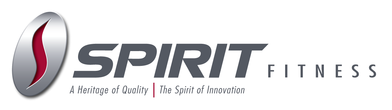 Image result for spirit fitness logo