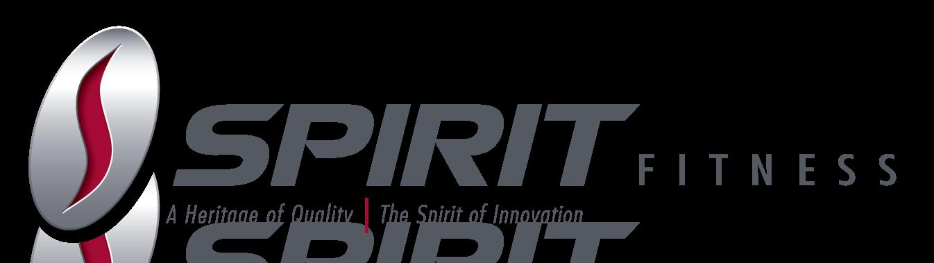Spirit-Fitness-Logo