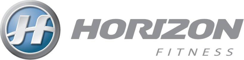 horizon-fitness_logo_2329 (1)