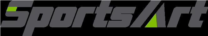 xSportsArt_GrayGreen_logo.png.pagespeed.ic.MOx__IV9_l