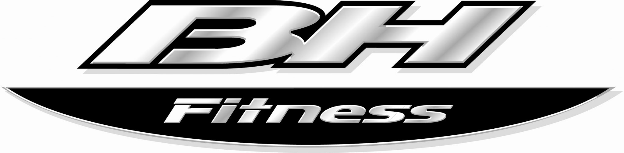 Bh Fitness Is A Company That Originally Started Out In Spain And It Was Elished By 2 Brothers Who Had Been Developing Steel Products The Name Stands