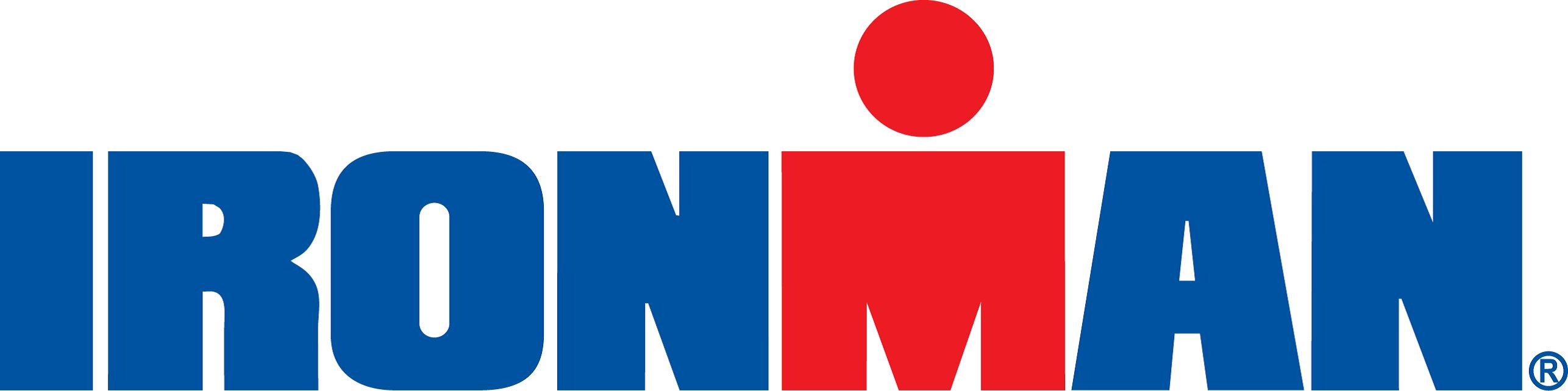 IRONMAN-logo (1)