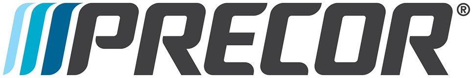 Precor_Logo