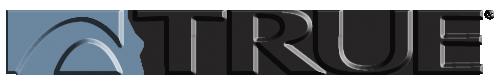 True-Logo-500-NBG (1)