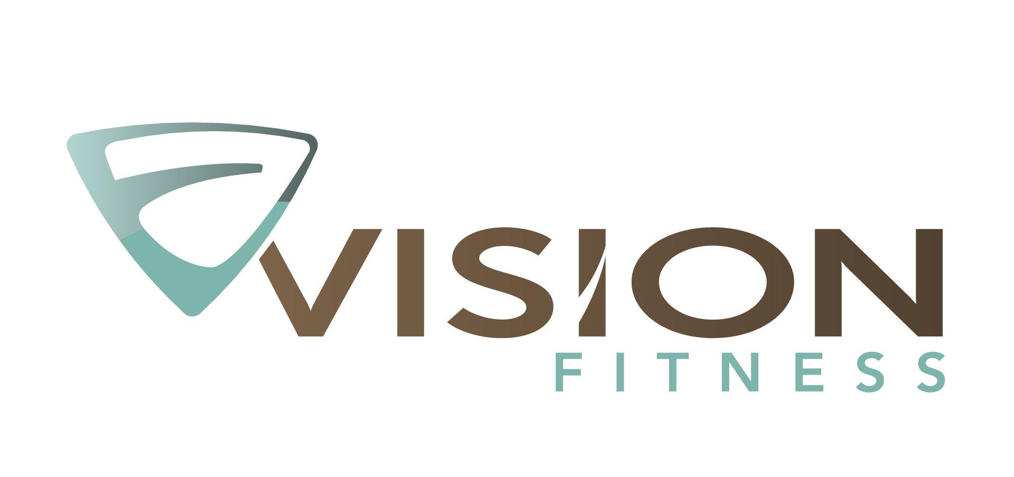 Vision-Logo-Color_2