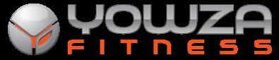 Yowza-Fitness-Logo-400 (1)