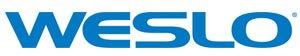 weslo-logo-small