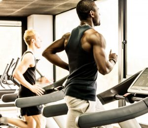 treadmill-workouts-for-anyone-main_0