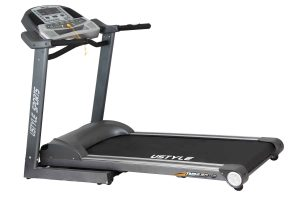 electric-treadmill-tm9520b