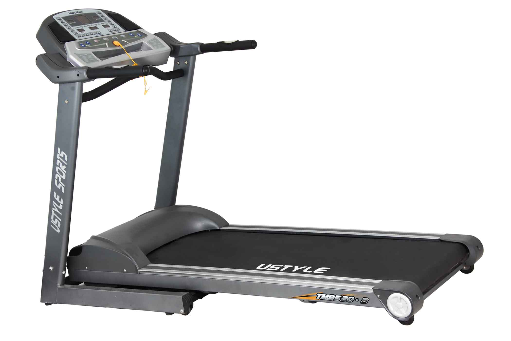best electric treadmills for sale 2018 best treadmill