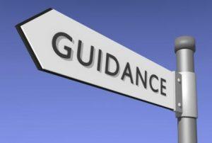 guidance-edited