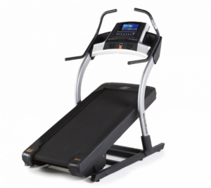 nordictrack-x9i-incline-trainer