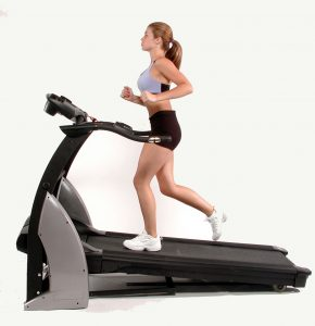 best-folding-treadmill-for-incline