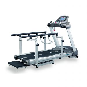 mt800_spirit_rehabilitation_treadmill-1473955217