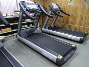 image treadmills for sale  Best Commercial Treadmills for Sale Reviews 2018 | Best Treadmill ...