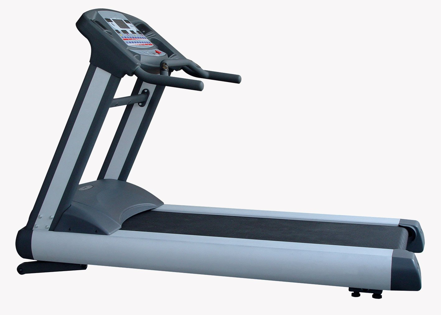 Best Brands For Motorized Treadmills Best Treadmill