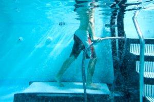 Best Underwater Treadmills For Sale Reviews 2019 Best