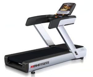 image treadmills for sale  Best High-End Treadmills for Sale Reviews 2018 | Best Treadmill ...