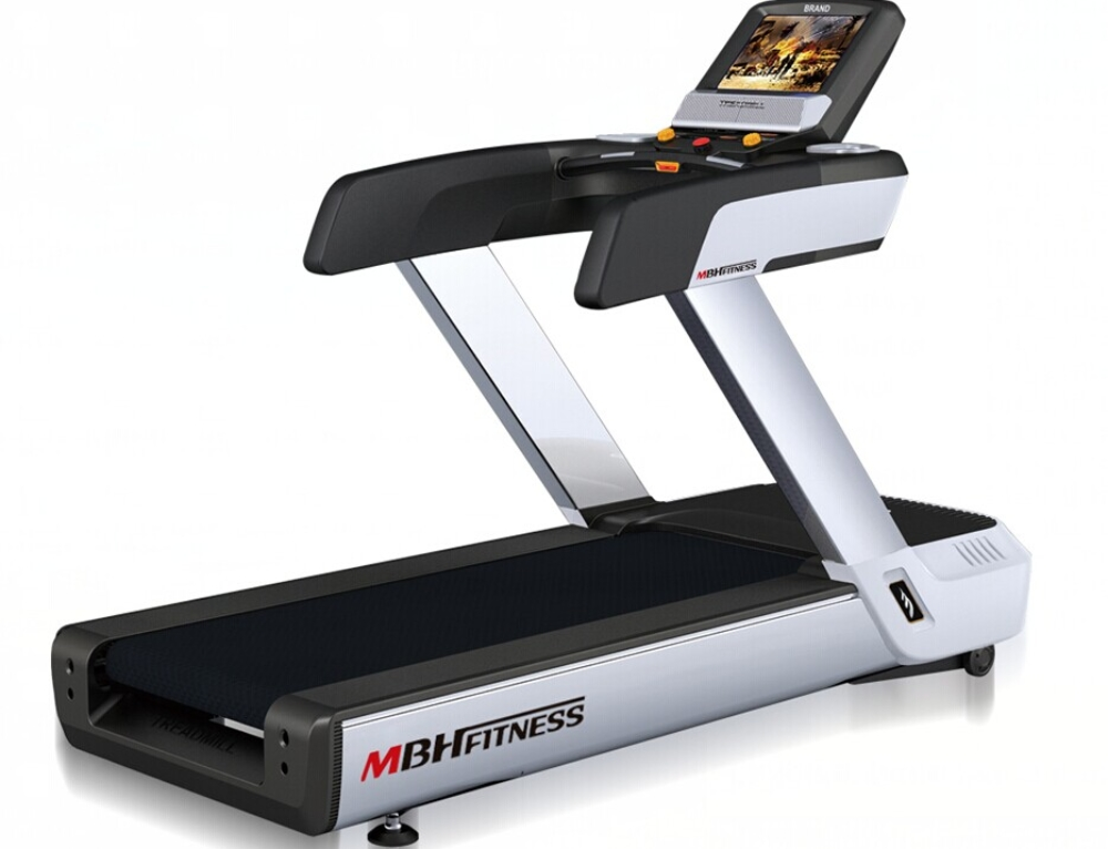 Best High-End Treadmills for Sale Reviews 2017