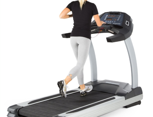Best Treadmills for Home Use Reviews 2018