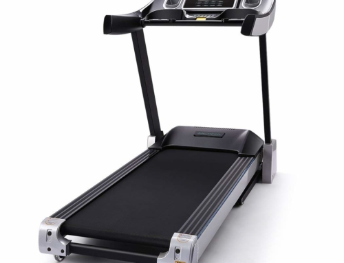 Best Asatr Treadmills for Sale Reviews 2018