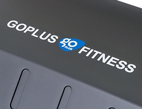 Best Goplus Treadmill for Sale Reviews 2018
