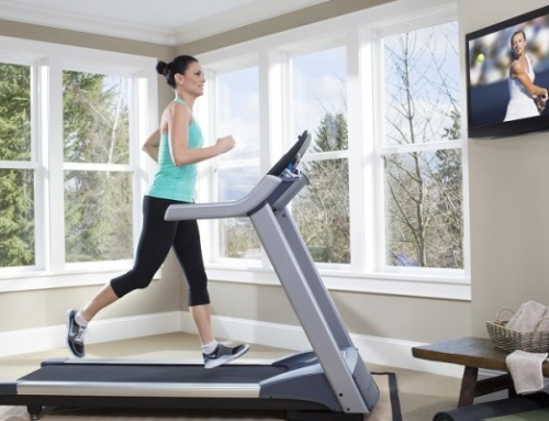 Best Commercial Treadmill for Home Use for Sale Reviews 2018